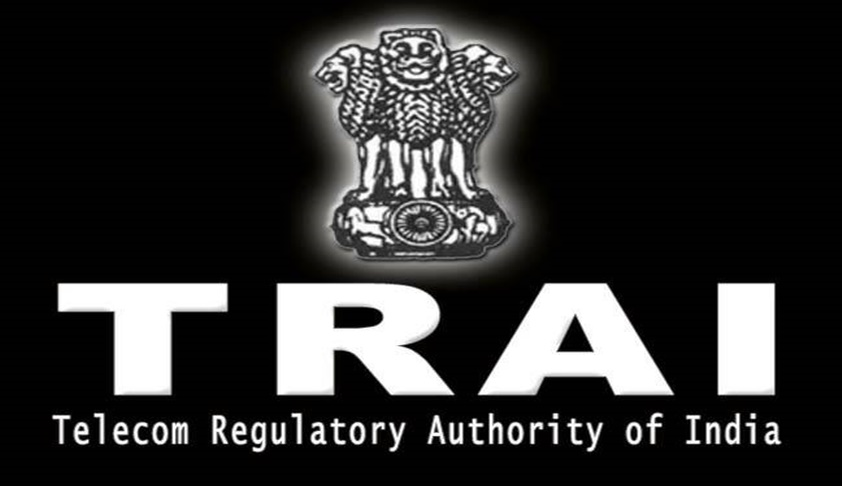 """trai to impose """"best fit plan"""" for viewers if they do not follow the new order TRAI to impose """"Best Fit Plan"""" for viewers if they do not follow the new order trai 1st"""