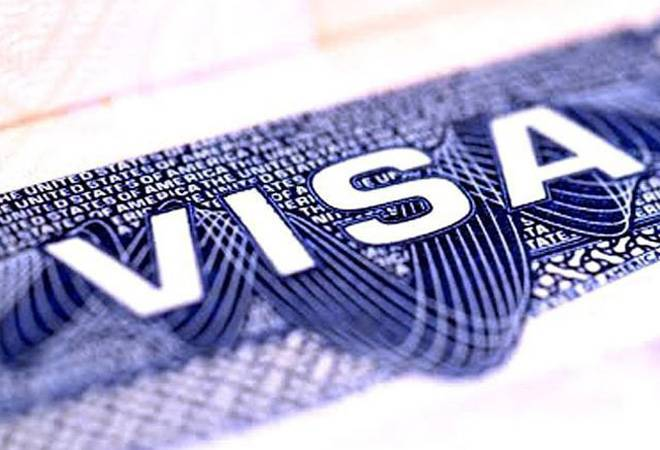 bills passed in the us house, next move? Bills passed in the US house, next move? visa 660 032118012154 020819123707