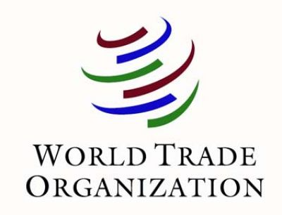Will US Trade Agency succeed to negotiate with the new WTO rules?
