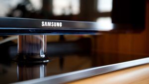 Samsung in talks with Foxconn and Dixon Technologies to make TVs in India Samsung in talks with Foxconn and Dixon Technologies to make TVs in India 1 2 300x169