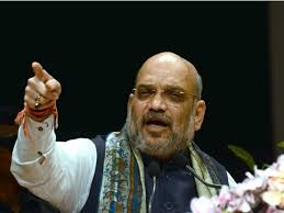 Amit Shah's statement over Balakot attack backfires on him and his gove... Amit Shah's statement over Balakot attack backfires on him and his gove… 1