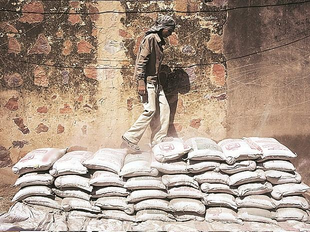 Hike in cement prices after a year Hike in cement prices after a year 1546530878 3402
