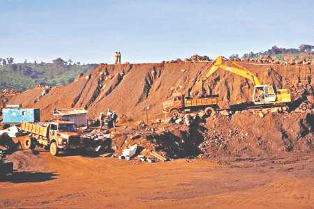 Sixth, seventh rounds of coal mines auction canceled Sixth, seventh rounds of coal mines auction canceled 5ab1d3cc676a45c738b0693e92dc0fb4