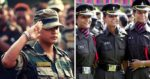 Women officers to be granted permanent commission in Army