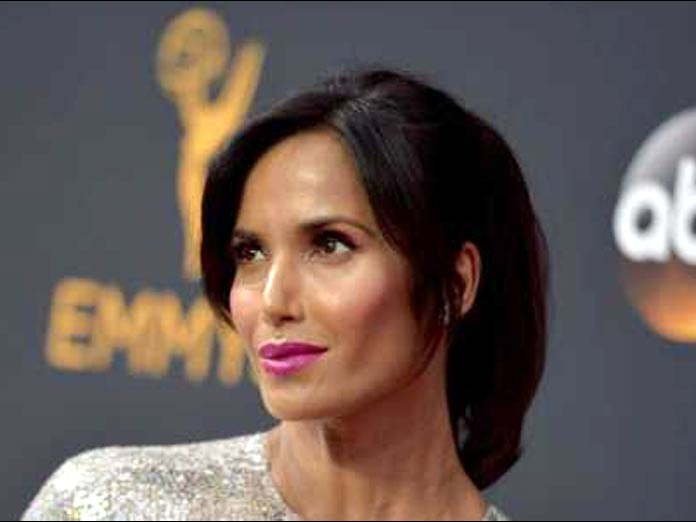 undp appoints padma lakshmi as goodwill ambassador, on the eve of women's international day UNDP appoints Padma Lakshmi as Goodwill Ambassador, on the eve of Women's International Day Goodwill 4561