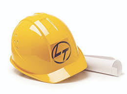 ONGC handovers construction project to L&T ONGC handovers construction project to L&T L 2