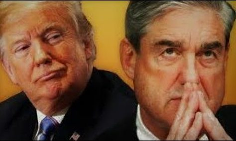 Special Counsel Mueller's REPORT On Russian Meddling In Trump's 2016 Election – What's In The Report?