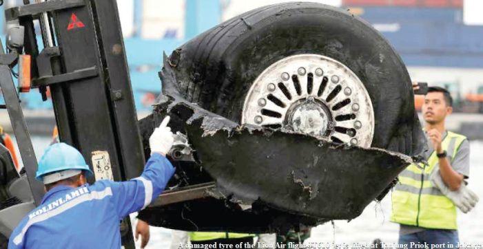 Ethiopian Airlines crashed at Bishoftu with 157 persons on board Ethiopian Airlines crashed at Bishoftu with 157 persons on board ehoiopian main