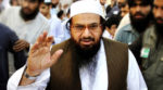 Hafiz Saeed's terror group banned by Pakistan