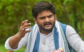 Congress to welcome a new party member Congress to welcome a new party member hardik 1 1