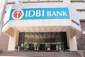 IDBI Bank plans to bring banking and insurance to the same platform IDBI Bank plans to bring banking and insurance to the same platform idbi 1