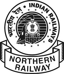 Northern Railways offers installation of free high-Speed WiFi Northern Railways offers installation of free high-Speed WiFi nr 1