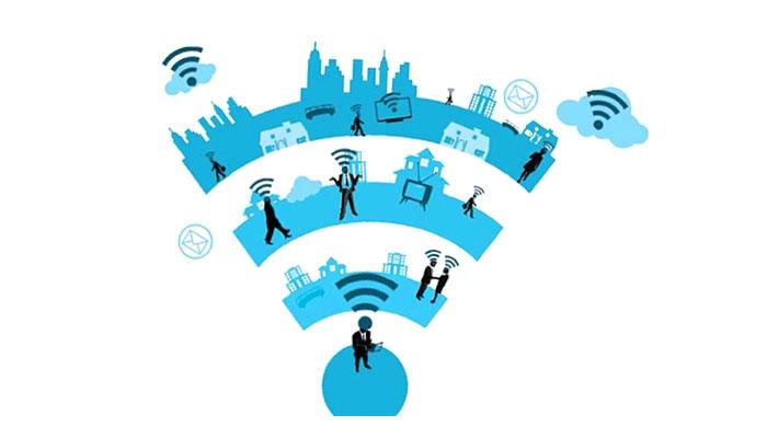 Northern Railways offers installation of free high-Speed WiFi Northern Railways offers installation of free high-Speed WiFi nr 2