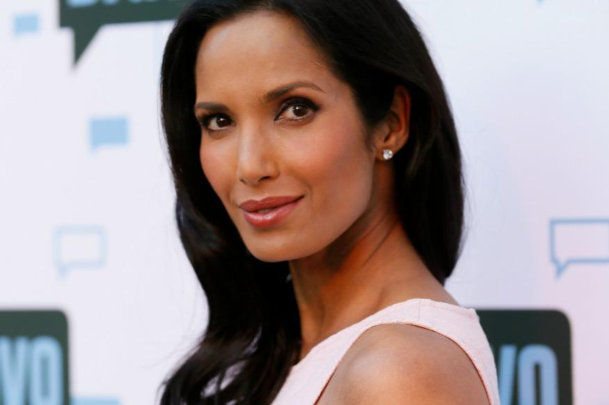 undp appoints padma lakshmi as goodwill ambassador, on the eve of women's international day UNDP appoints Padma Lakshmi as Goodwill Ambassador, on the eve of Women's International Day padma lakshmi1