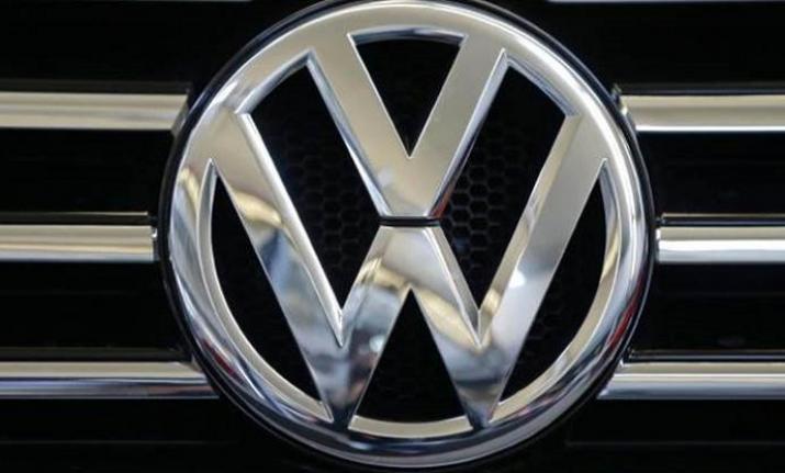 Emission scandal: Volkswagen India to deposit Rs. 500 crore to CPCB Emission scandal: Volkswagen India to deposit Rs. 500 crore to CPCB volkswagen 1551943291