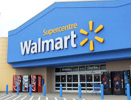 Walmart to move forward taking to consideration the new FDI e-commerce policy Walmart to move forward taking to consideration the new FDI e-commerce policy wal 1 main