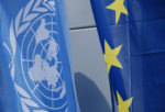 EU, UN Sign Joint Framework To Reinforce Partnership In Counter-terrorism Efforts – How Does Joint Framework Work?