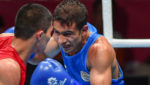 How Many Medals Indians Have Won At Asian Boxing Championships?