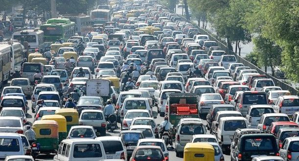 Indian Policy Think Tank's Report On Future Opportunities In Automobile Sector – Here's What To Know