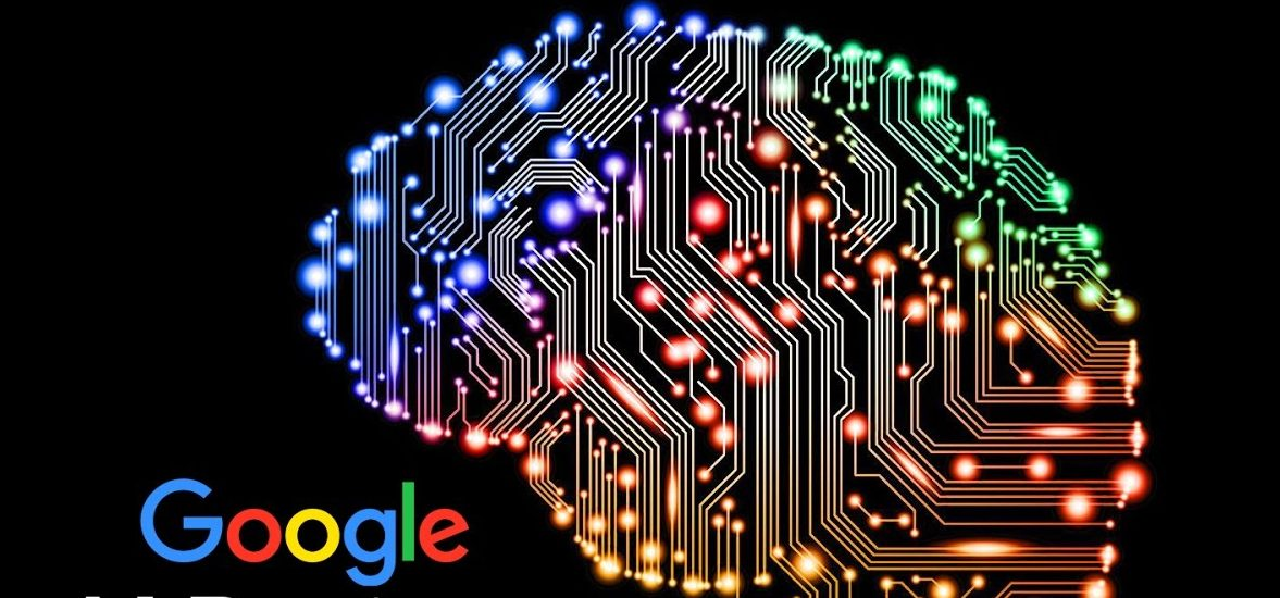 Google's FIRST African Artificial Intelligence Lab – It Would Help Tackle Challenges In Africa