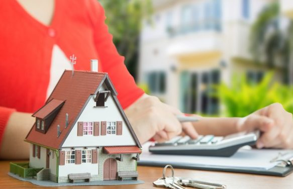 Factors Led State Bank of India To Cut Interest Rates On Home Loans