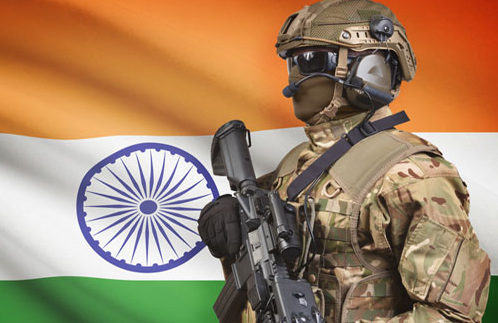 Why India Granted Emergency Powers To Army? – Learn More About It