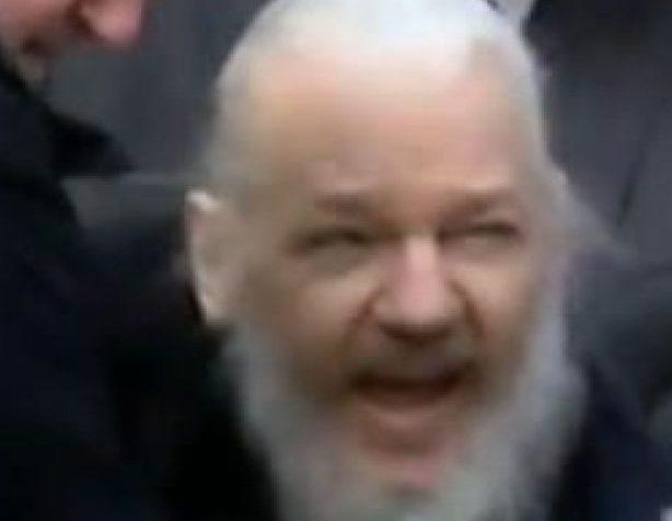 UK Police Arrest Wikileaks Co-founder Julian Assange – What Led To His Arrest?
