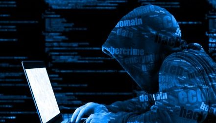 TOP 5 World's MOST Hacked Passwords – Here's The List