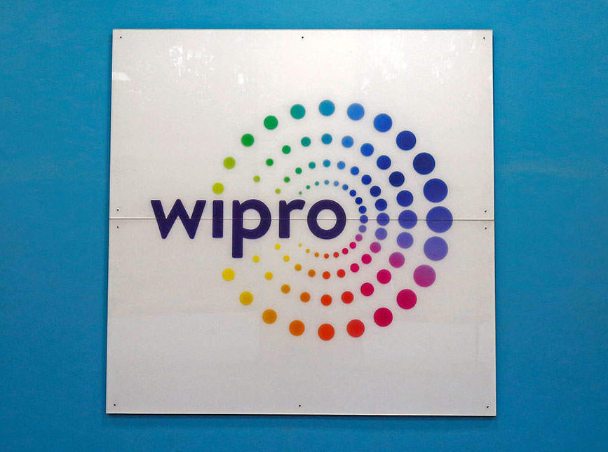 Fishing Attack On Wipro IT Systems – Here Are The Details