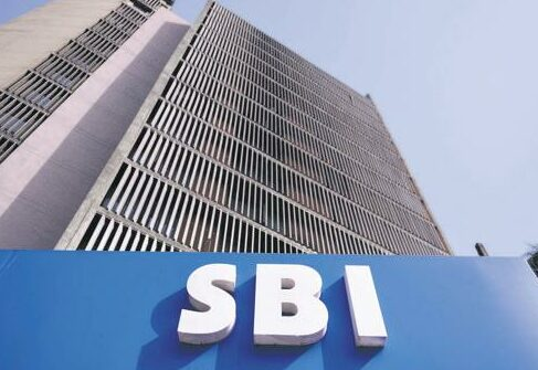 State Bank of India Lowers Its Lending Rates – Key Details Here! state bank of india lowers its lending rates – key details here! State Bank of India Lowers Its Lending Rates – Key Details Here! 10