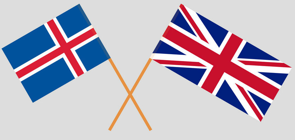 Nationals of UK, Iceland Can Move To Each Other's Countries In All Brexit Scenarios – Key Details Here!  Citizens of UK, Iceland Can Move To Each Other's Countries In All Brexit Scenarios – Key Details Here! 13 e1572968007640