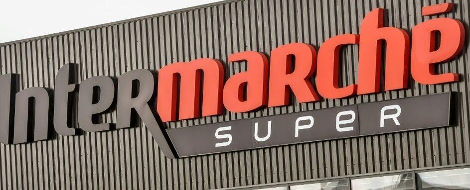 EU Commission Opens Antitrust Investigation Against Two French Retailers eu commission opens antitrust investigation against two french retailers EU Commission Opens Antitrust Investigation Against Two French Retailers 15