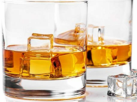 Is There Any Difference Between American Whiskey and Scottish Whisky? – Study Says YES
