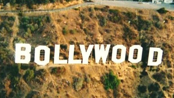 UNESCO Creative Cities Network In FILM Field: Mumbai Makes The List