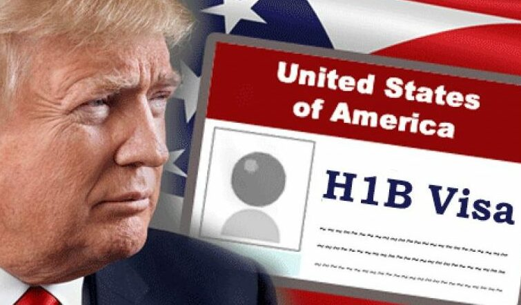 Why United States Hiked Registration Fee For H-1B Visa why united states hiked registration fee for h-1b visa Why United States Hiked Registration Fee For H-1B Visa 5 2 e1573411011379