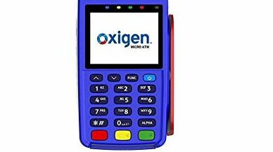 Why RBI Imposed Rs 5 Lakh Fine On Oxigen Services?  Why RBI Imposed Rs 5 Lakh Fine On Oxigen Services? 9 2 e1573412658827