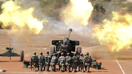 How Many People Killed In Indian Army's Field Firing So Far? - Details Here  How Many People Killed In Indian Army's Field Firing So Far? 11 e1576718753159