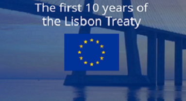 What You Need To Know About Lisbon Treaty What You Need To Know About Lisbon Treaty What You Need To Know About Lisbon Treaty 13 e1577470508900
