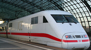 Greater Berlin Gets €185 Million Support From EIB To Modernize Its Rail Network Greater Berlin Gets €185 Million Support From EIB To Modernize Its Rail Network Greater Berlin Gets €185 Million Support From EIB To Modernize Its Rail Network 16 2 e1577470820854