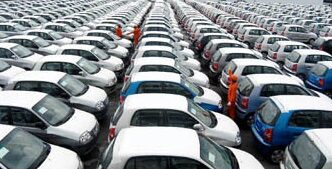 Automobile Growth In India Slows Down – How Many Vehicles Were Sold In 2019? Automobile Growth In India Slows Down – How Many Vehicles Were Sold In 2019? Automobile Growth In India Slows Down – How Many Vehicles Were Sold In 2019? 16 e1575487062251