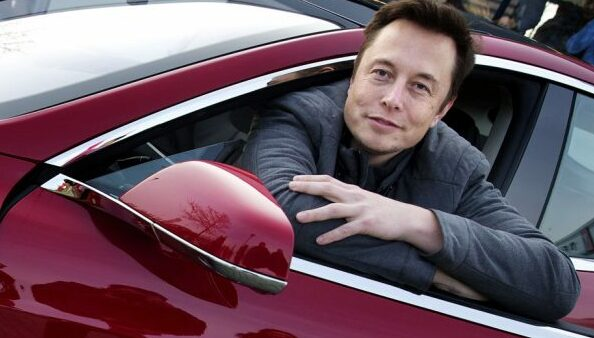 How Much Money Tesla Has Raised From Chinese Banks For Its 1st Factory Outside U.S? Get Details Here  How Much Money Tesla Has Raised From Chinese Banks For Its 1st Factory Outside U.S? Get Details Here 3 4 e1577698907856