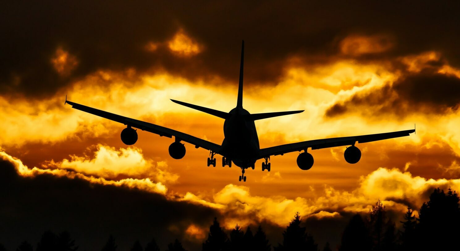 India To Increase Maximum Limit of Fine To Rs 1 Crore Through Aircraft Amendment Bill – Learn More Here  India To Increase Maximum Limit of Fine To Rs 1 Crore Through Aircraft Amendment Bill – Learn More Here 4 2 scaled e1576711204732