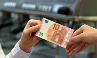 From Now On, Consumers and Businesses From Non-eurozone Can Enjoy Cheaper Cross-border Payments - Details Here!  From Now On, Consumers and Businesses From Non-eurozone Can Enjoy Cheaper Cross-border Payments 4 3 e1577465257381