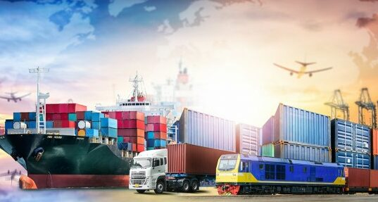 Here's What You Need To Learn About India's Logistics Cost  Here's What You Need To Learn About India's Logistics Cost 5 2 e1576711336849