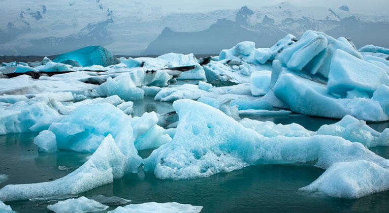 Details of India's Climate Change Agreement With Switzerland