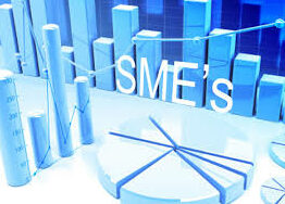 How India's Free Trade Agreements Could Benefit SMEs? - Learn More Here  How India's Free Trade Agreements Could Benefit SMEs? 7 1 e1576714267332