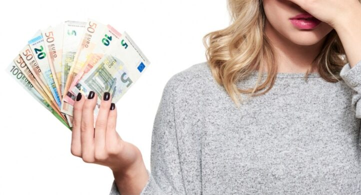 How Many Fake Euro Banknotes Were Withdrawn From Circulation In 2nd Half of 2019? – Find The Numbers Here  How Many Fake Euro Banknotes Were Withdrawn From Circulation In 2nd Half of 2019? – Find The Numbers Here 23 e1580168694690
