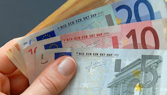 Which Are The Most Counterfeited Euro Banknotes? Find The Answer Here