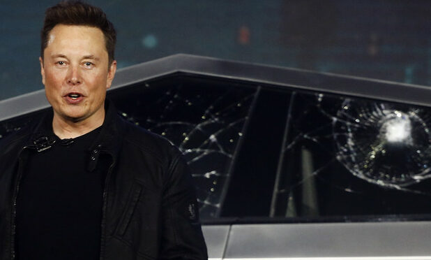 How Much Elon Musk's Tesla Has Added To Its Market Cap In Recent Months? Find The Figures Here