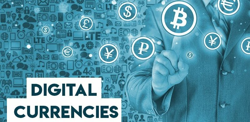 Here's How Central Bank Group Will Assess 'Digital Currency' Use Cases  Here's How Central Bank Group Will Assess 'Digital Currency' Use Cases 9 1 e1580119329936